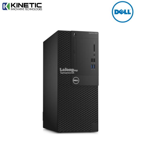 Dell Optiplex 3050 I5 7500 Mini T End 10 5 2018 11 15 Am