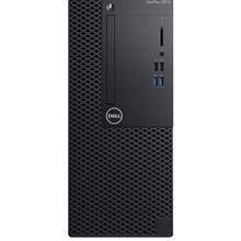 DELL Optiplex 3070 i3-9100 4GB 1TB Win10Pro Mini Tower MT