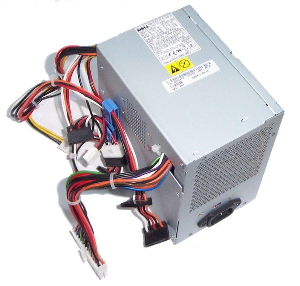 Dell 330 Watt Power Supply Schematic Diagram Wiring 1000w Laptop Optiplex 320 360 580 Mini End 3 12 2018 11