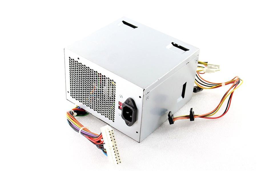 Dell Optiplex 320 330 360 MT 230W Power Supply PSU NC905 P8407 R8042