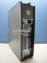 DELL OPTIPLEX 380 For Office