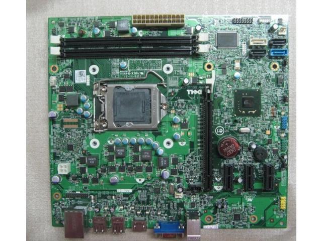 Dell OptiPlex 390 Conexant HD Audio Vista