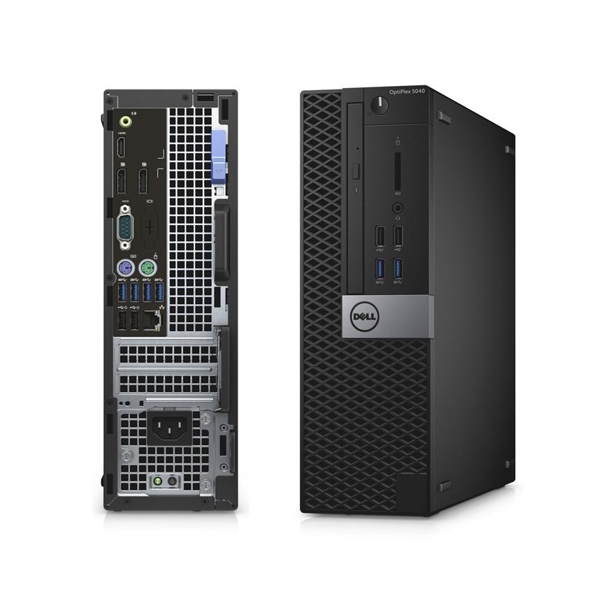 Dell Optiplex 5040 SFF PC Desktop I End 8 26 2019 323 AM
