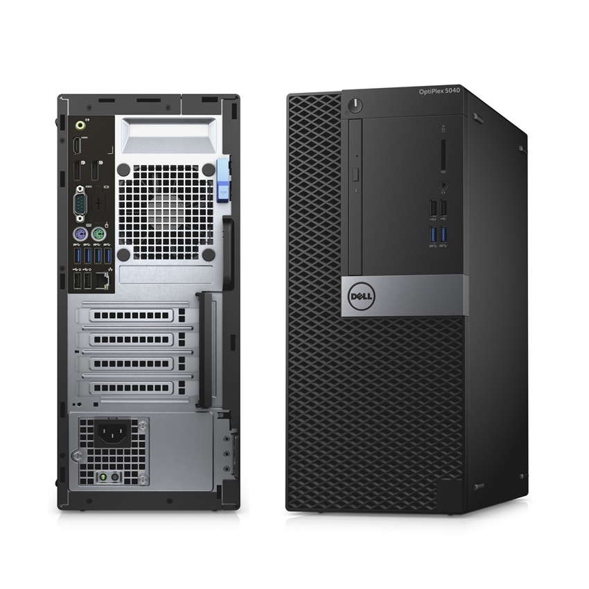 Dell Optiplex 5050 MT Business Deskt (end 8/28/2020 2:51 PM