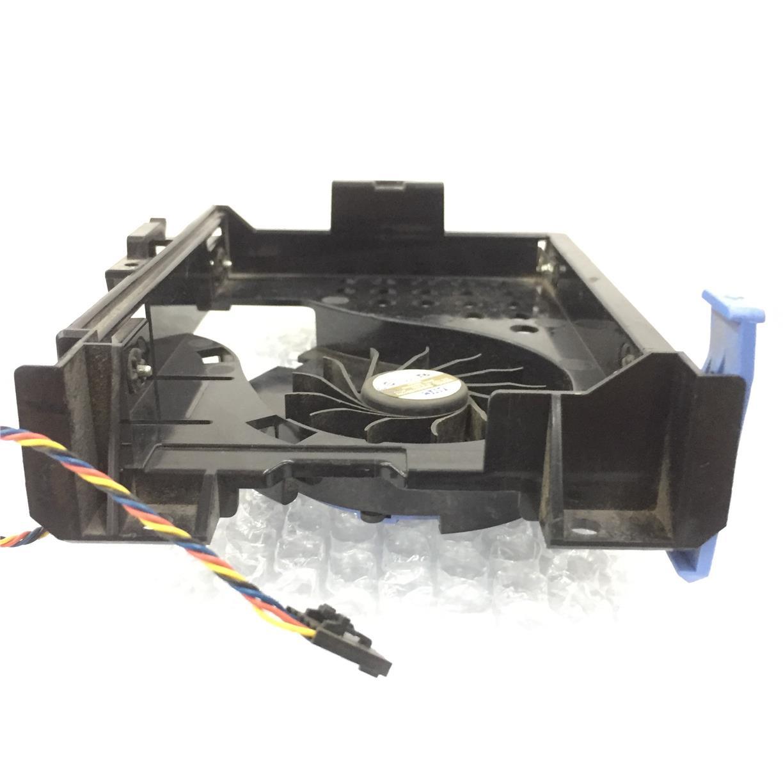 DELL OPTIPLEX 745 755 760 780 SFF HARD DRIVE TRAY CADDY NH645