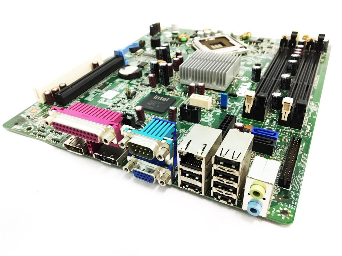 Dell Motherboard E93839 - Dell Photos and Images 2018