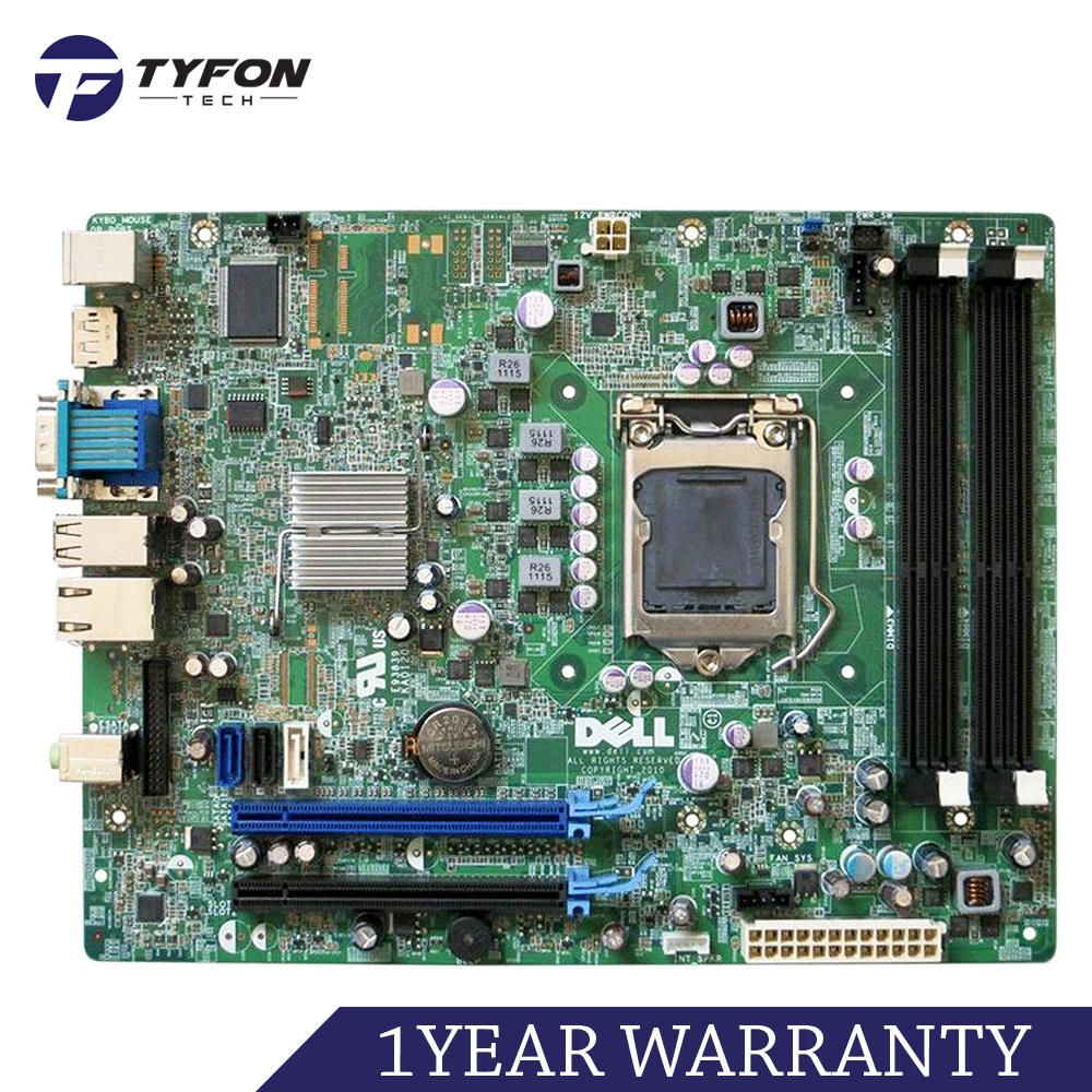 OPTIPLEX 790 PCI SERIAL PORT DRIVER FOR WINDOWS DOWNLOAD