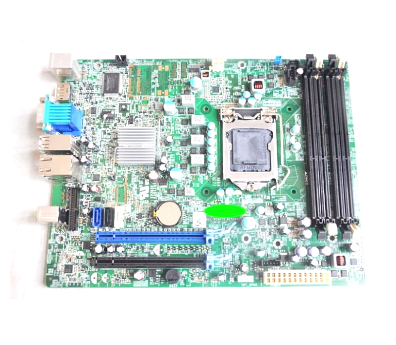 Dell Optiplex 790 Sff Motherboard Size - Best Pictures Of Dell