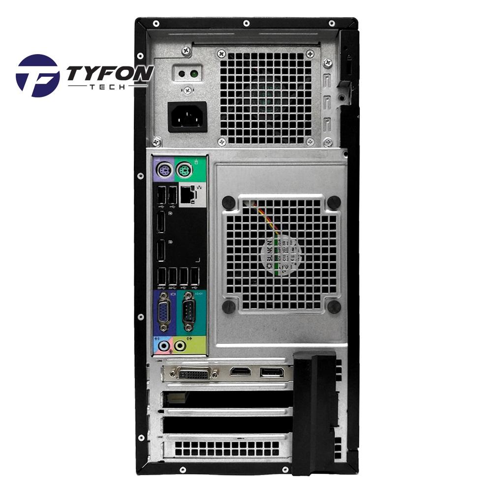 Dell Optiplex 9020 MT i7 Desktop PC (end 6/22/2021 12:00 AM)
