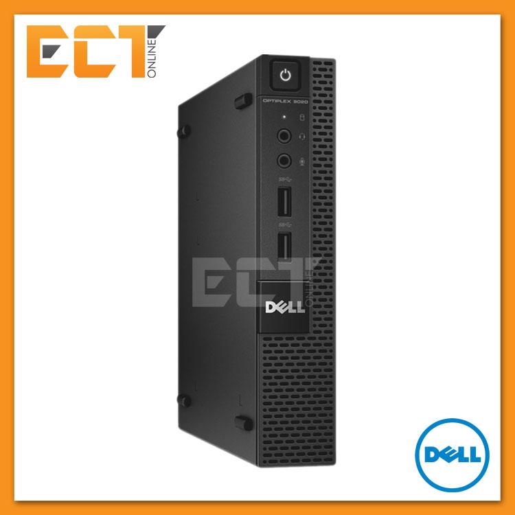 Dell Dimension 4590T W5300 Printer Windows 7 64-BIT