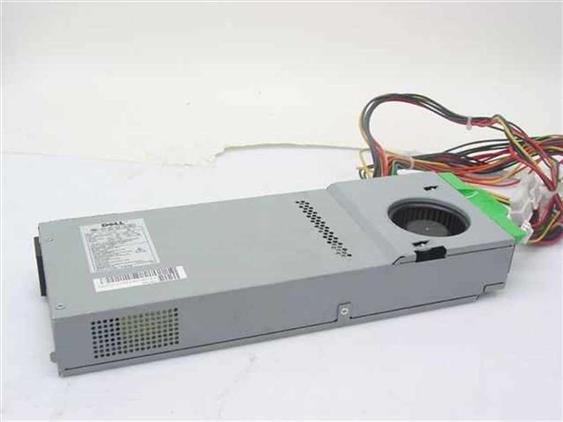 Dell Optiplex GX240 GX260 SFF 180W Power Supply PSU 1N405 01N405