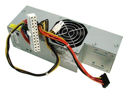 Dell Optiplex GX520 SFF 220W PSU Power Supply R8038 XM554 N220P-01
