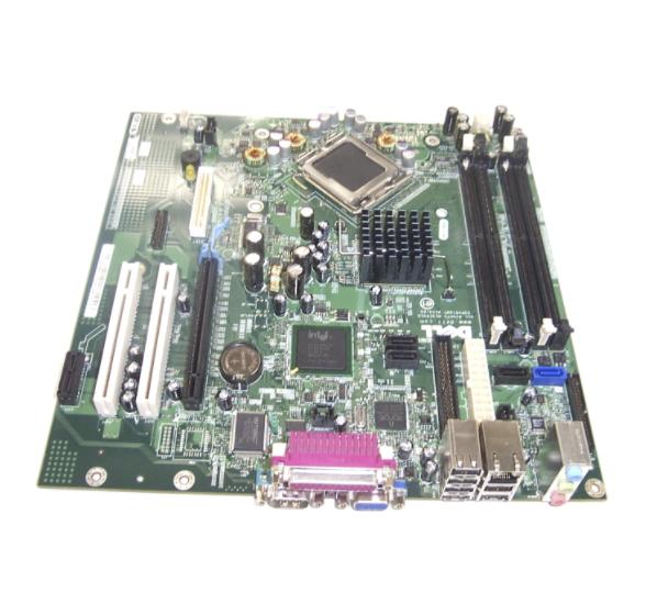 dell optiplex gx620 mt motherboard hh end 9 7 2020 8 50 pm rh lelong com my dell optiplex gx620 service manual Dell Support Optiplex GX620