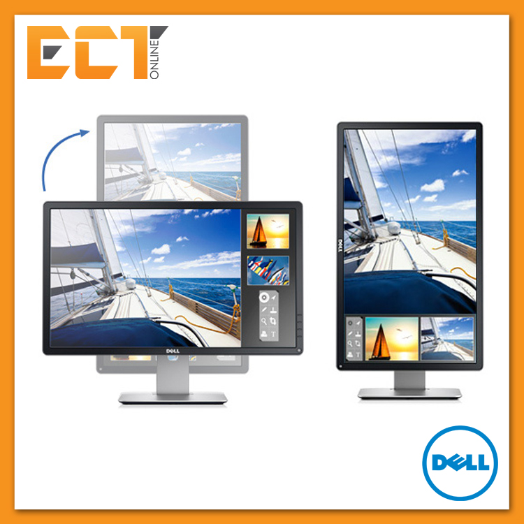 DELL P2314H DRIVERS FOR WINDOWS 7