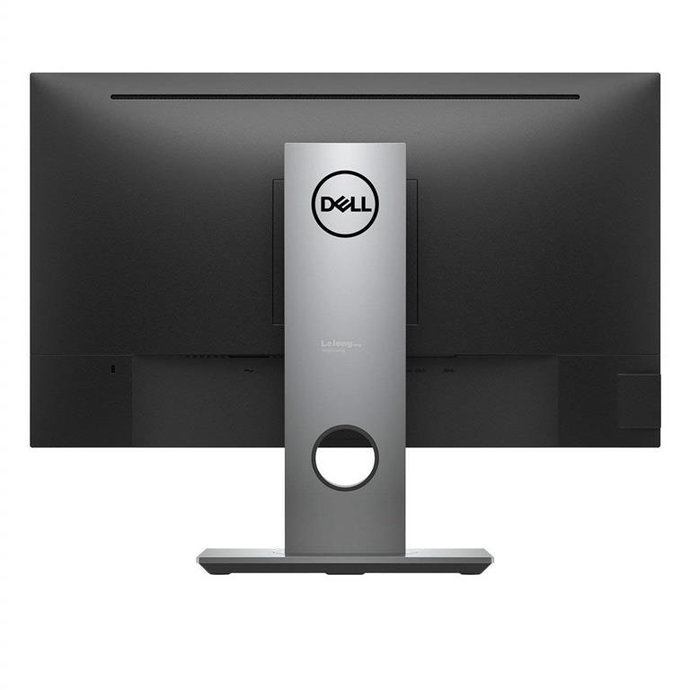 # DELL P2418D 24' QHD LED Monitor #