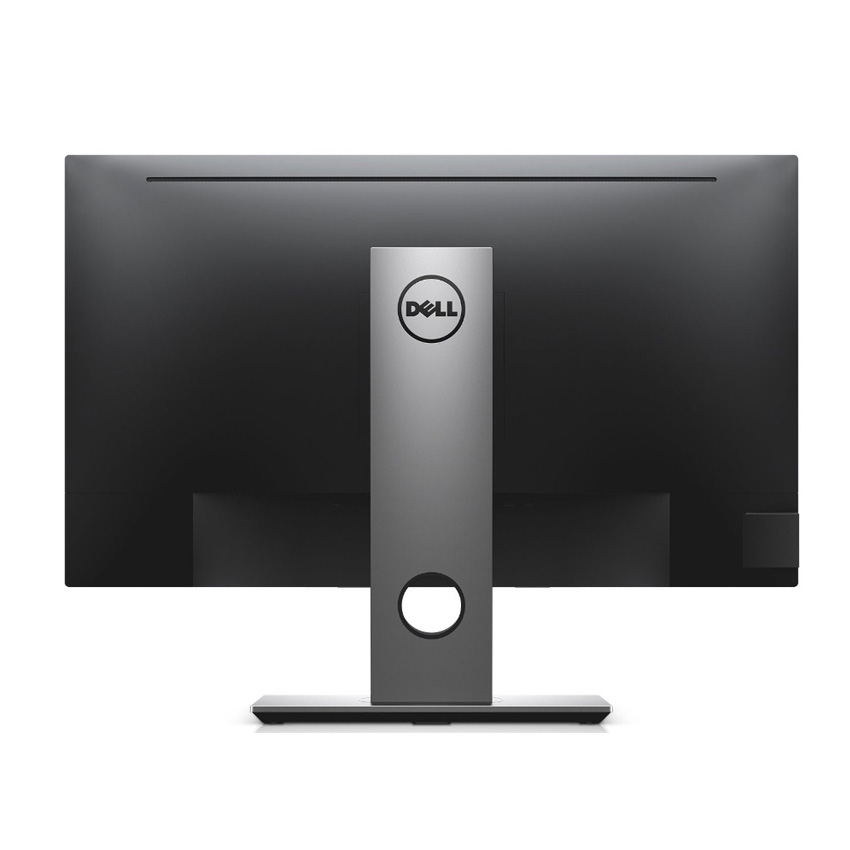 "Dell P2717H 27"" Full HD IPS Professional LED Monitor (1920x1080)"