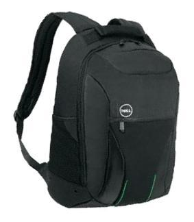 Dell Padded Laptop Backpack 15.6