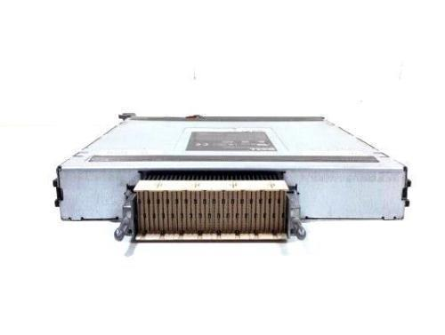 DELL - PowerConnect M8024 - CX4/SFP/10G Module - PN: W9XC3 / T300D / Y