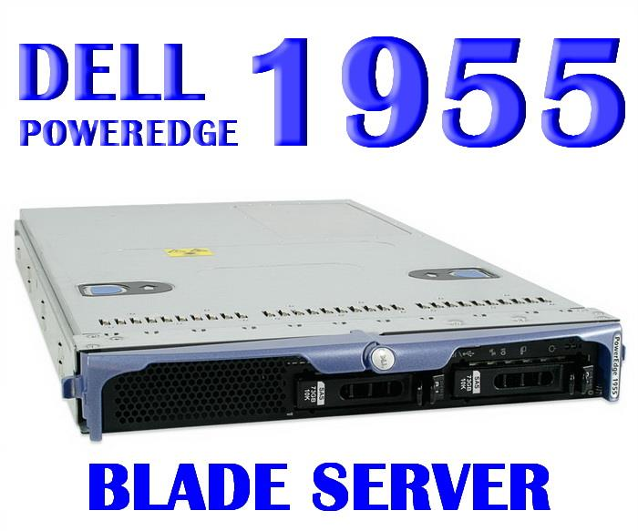 DELL POWEREDGE 1300 POWERVAULT 220S221S SES DRIVER DOWNLOAD