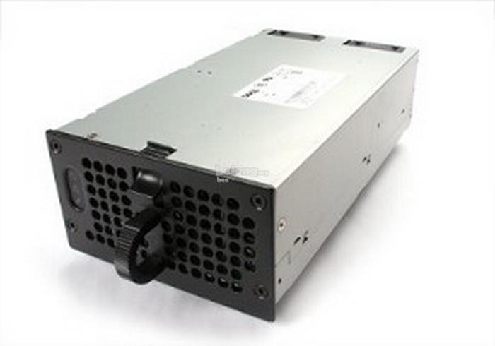 Dell PowerEdge 2500 4600 Power 7000240-0001 7000240-0003 0R0910 6F777