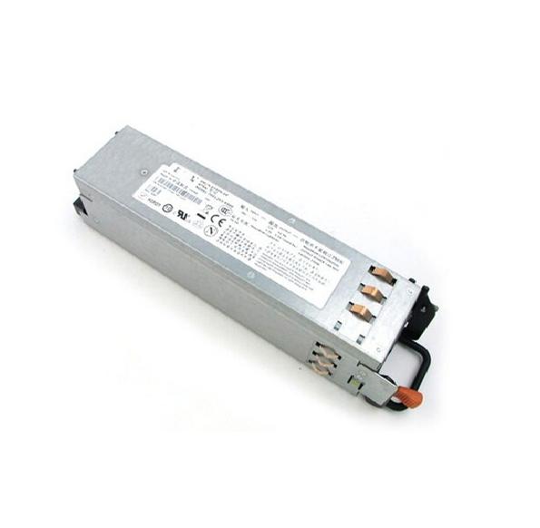 Dell PowerEdge 2950 Z750N-00 750W Power Supply GW149 Redundant PSU