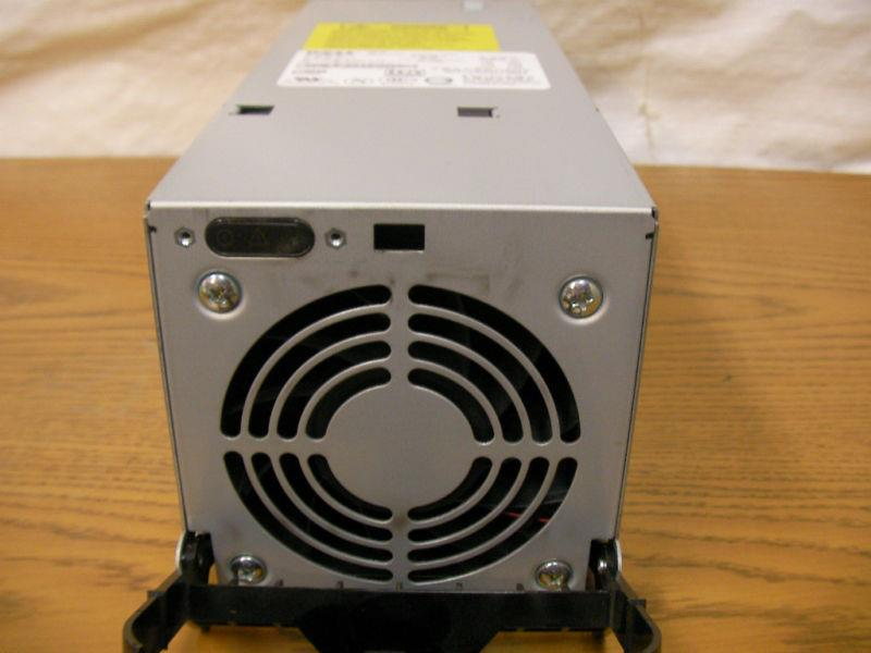 Dell Poweredge 6600 Server Power Supply 7000236-0000 17GUE Hot Swap
