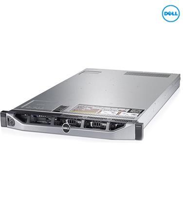 Dell PowerEdge ™ R230 Rack Mount Server