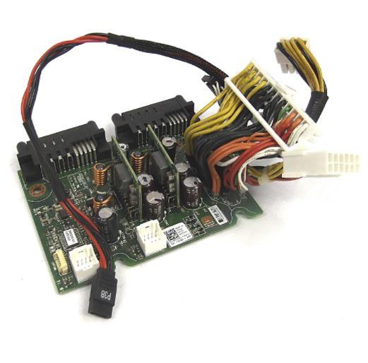 Magnificent Dell Poweredge R410 Power Distributio End 9 7 2020 3 57 Am Wiring Database Denligelartorg