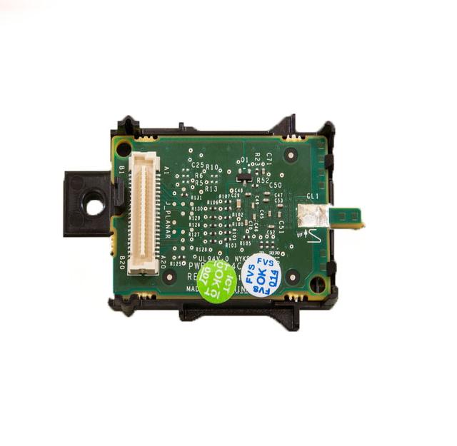 Dell PowerEdge R810 R710 R610 R410 R310 T410 T610 T710 iDRAC6 Express