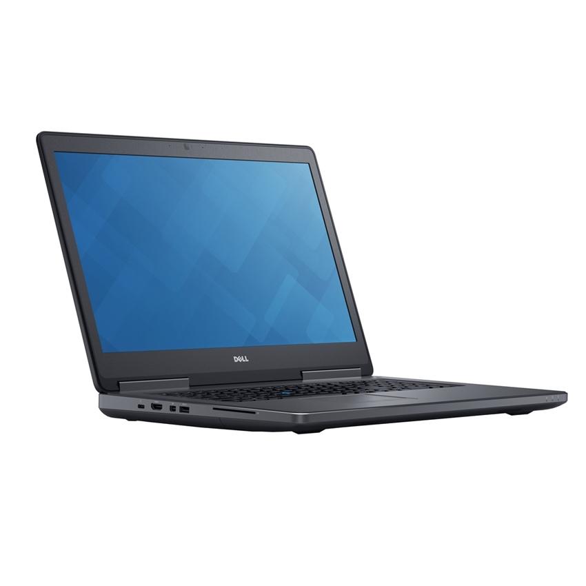 Dell Precision 7710 Workstation (i7- (end 5 8 2021 12 00 AM) 004c11da9