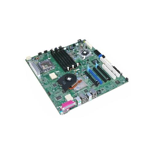 DELL Precision T7500 socket 1366 Motherboard 6FW8P