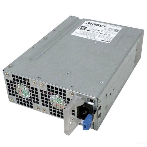 Dell Precision T7610 T7910 1300W Power Supply PSU 0T6R7 T31JM