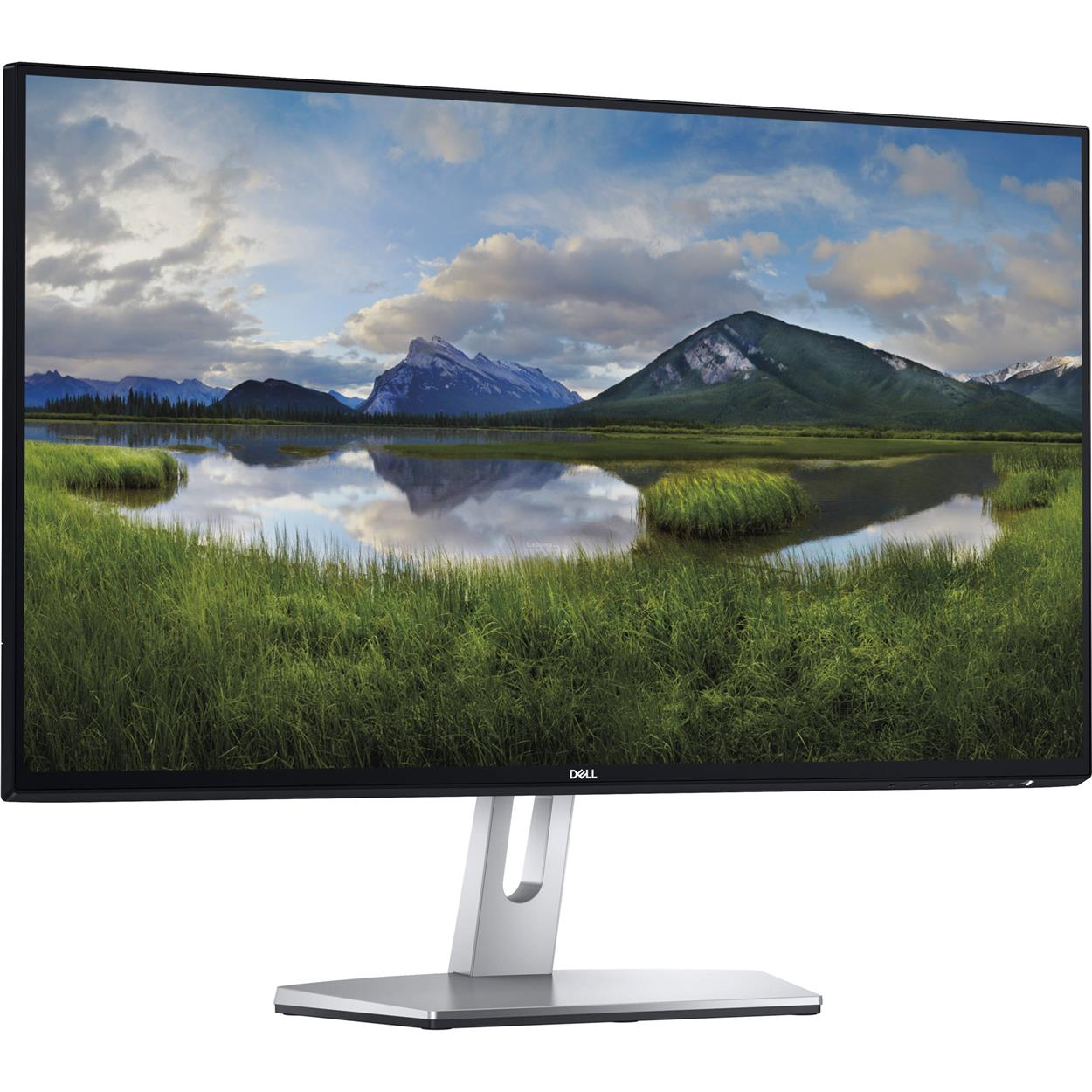"Dell S2419H 24"" Full HD IPS LED Monitor (1920 X 1080)"