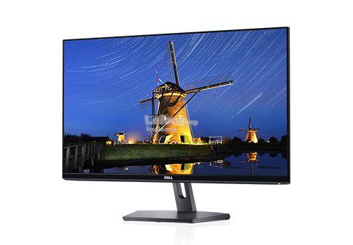 # DELL SE2719H 27' FHD LED Monitor #