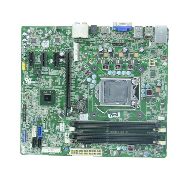 DELL XPS 8500 64BIT DRIVER DOWNLOAD