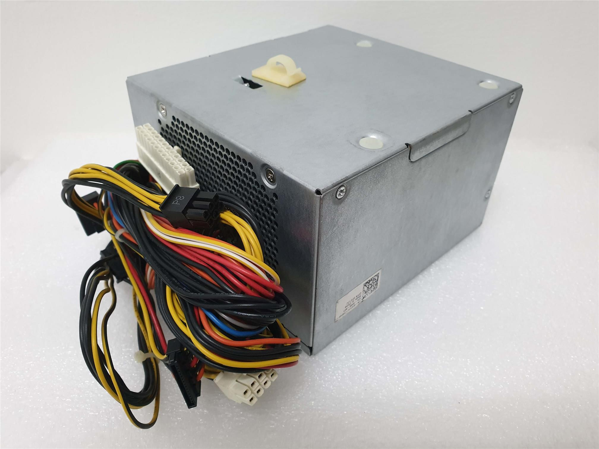 Dell Studio XPS 9000 435 435T MT 475W Power Supply PSU F217J (NEW)