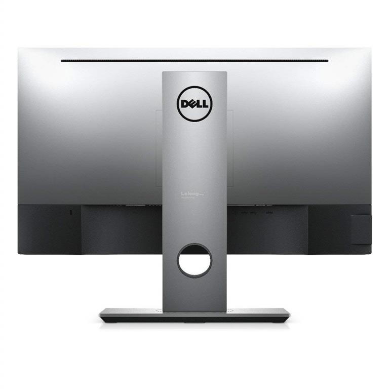 # DELL U2518D 25' QHD LED InfinityEdge Monitor # Dell HDR