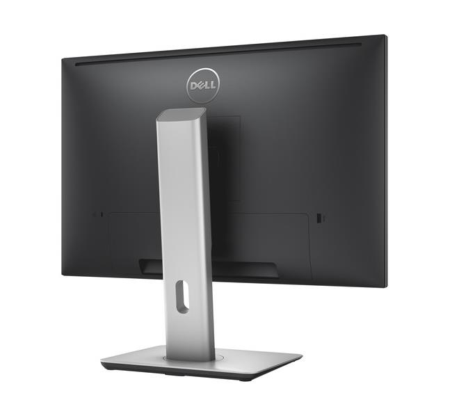 Dell UltraSharp U2415 24' Monitor (210-AKTQ)