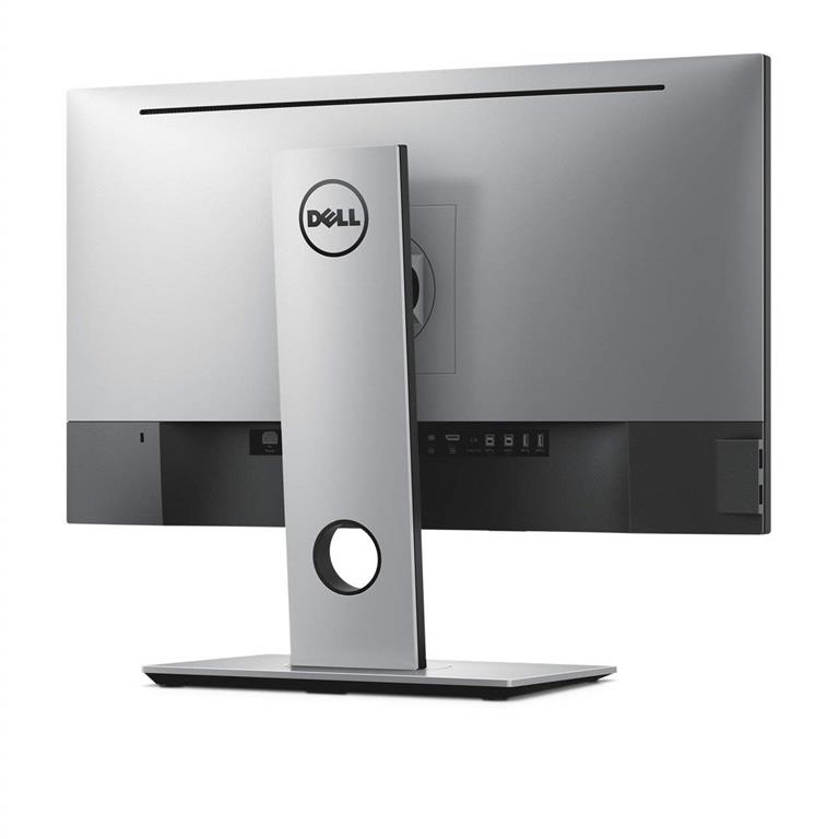 DELL UP2516D UltraSharp IPS 2K QHD Monitor with Premier Color
