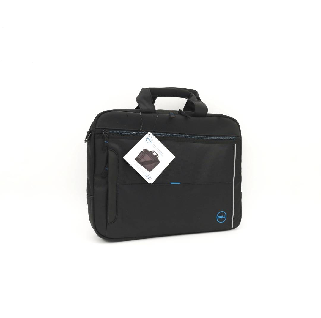 2c44360c88fe Dell Urban Notebook Carrying Backpack- Fenix Toulouse Handball