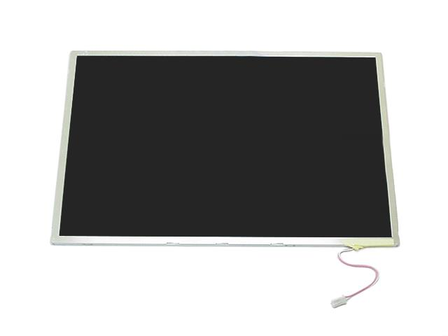 "Dell Vostro 1220 LCD 12.1"" Screen Replacement Y303G 0Y303G"