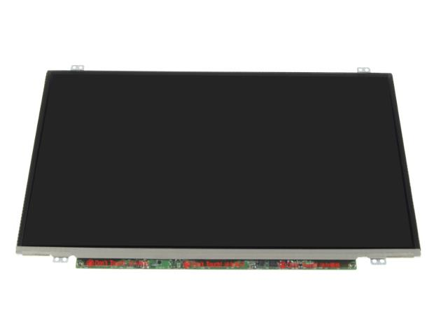 Dell Vostro 3200 LCD Laptop 14' Screen Replacement 99XNX 099XNX