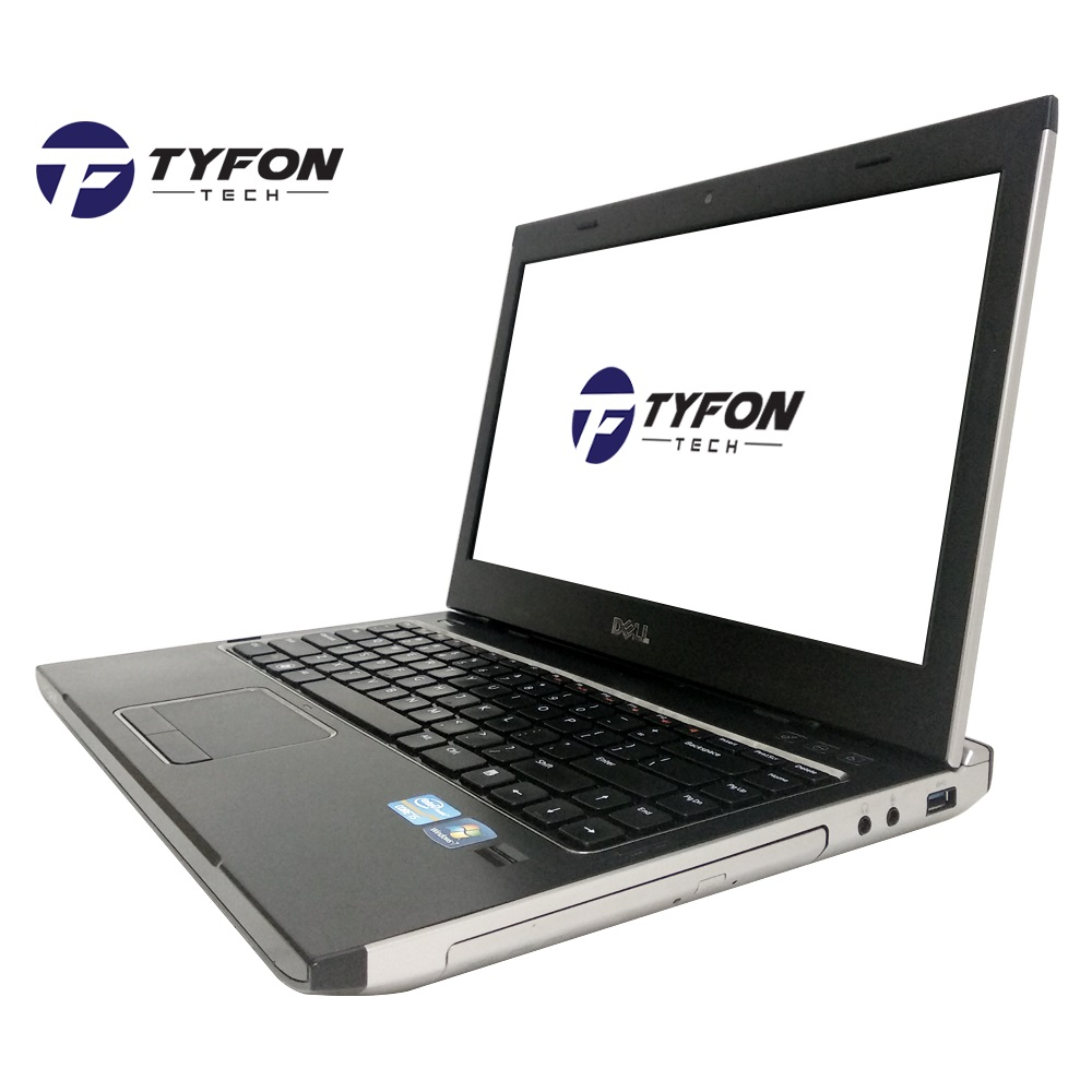 dell latitude 3450 service manual various owner manual guide u2022 rh discopickle co Vostro 3450 Drivers Dell Core I3 Laptop