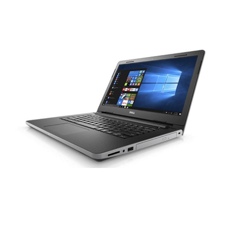 DELL Vostro 3468 i3-7100U/4GB/1TBHDD/Win 10 Pro only/1 Year ProSupport