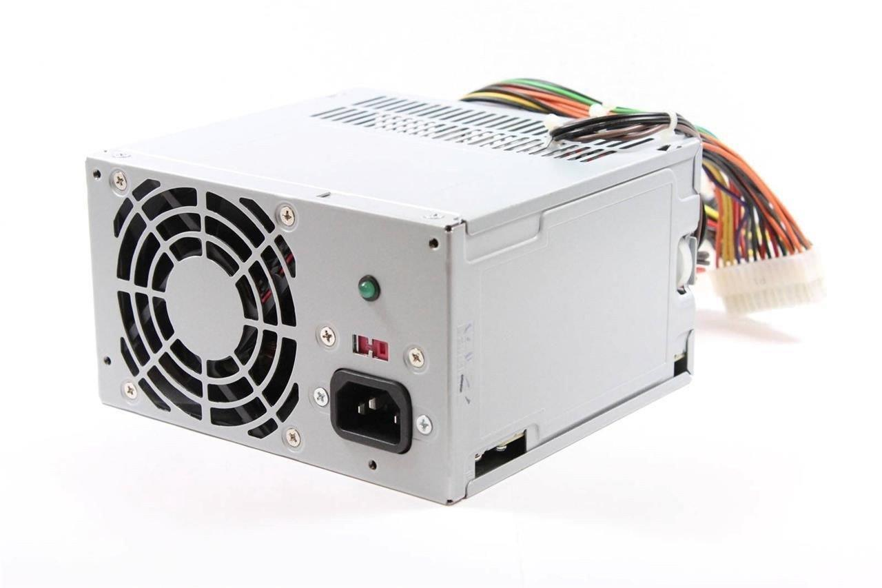 Dell Vostro 420 MT 350W Power Supply PSU 9V75C C411H CD4GP