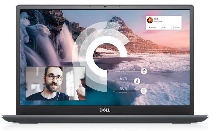 Dell Vostro 5391 Notebook(i5-10210U.8GB.256GB)(V5391-i5108G-256-W10)