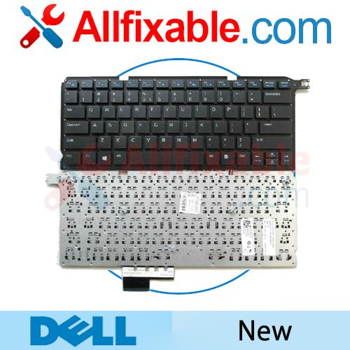 Dell Vostro 5460 V5460 5460D V5460D V5470 5439 Laptop Keyboard