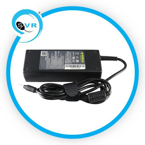 DELL VOSTRO 5560 19.5V 4.62A (4.0*1.7MM) Laptop AC Adapter