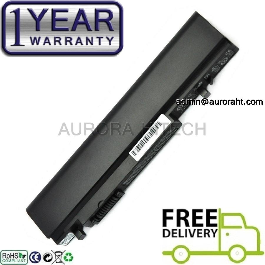New Dell XPS 0R720C 0U011C 0W267C 0W298C 0X413C 312-0814 PP35L Battery