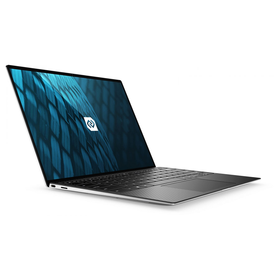 Dell XPS 13 (9300) Laptop (i7-1065G7 3.90Ghz,512GB/1TB SSD,16GB,13.4 &quot
